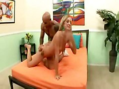 Amy Brooke - Bare Foot Maniacs