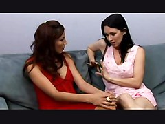 Rayveness And Layla Riviera