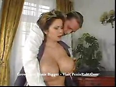 Barbara   Sexy Big Tits Mother Fuck