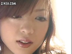 Dream Girl Yumeimano 1
