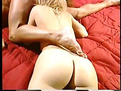 Horny Milf Threesome