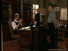 Milly Dabraccio Hot Bigtitted Milf