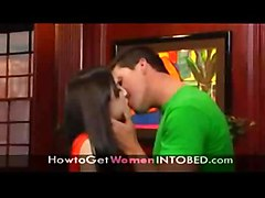 Hot Teen Sex