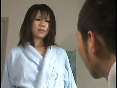 Takeda Chie - Friends Mother - 2