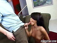Jenna Presley A Real Squirter